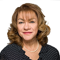 Louise Fontaine
