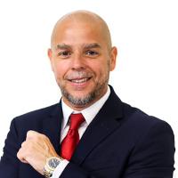 Felix Serrano Profile Picture