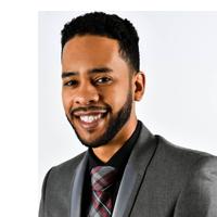 Gabriel Williams Profile Picture