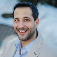 Gerald Annuzzi Profile Picture