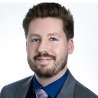 Graydon Brummett Profile Picture