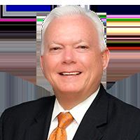 Gary Daniell Profile Picture