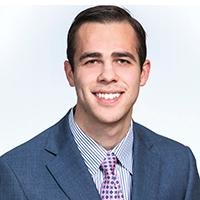 Garrett Evans Profile Picture