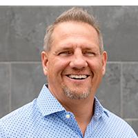 Gene Gustafson Profile Picture