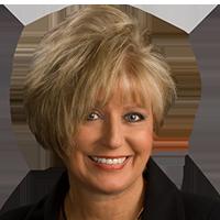 Arleyne Glasser Profile Picture