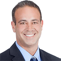 Gerry Meloni Profile Picture