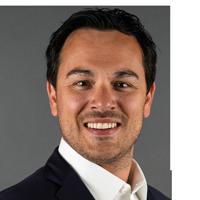 Geoff Molinski Profile Picture