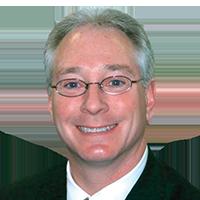 Gregg Mullery Profile Picture
