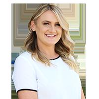 Gianna Quatrini Profile Picture
