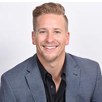 Garrett Tyler Profile Picture