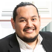 Gustavo Ramos Profile Picture