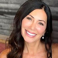 Helen Aprim Profile Picture