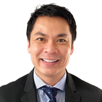 Hien Chi Profile Picture