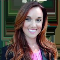 Heather Colletto Profile Picture