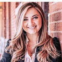 Heather Embler Profile Picture