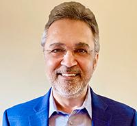 Hasan Naghmi Profile Picture
