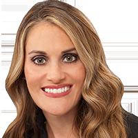 Gina Holdener