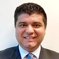 Henry Ventura Profile Picture