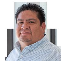 Ivan Barrios Profile Picture