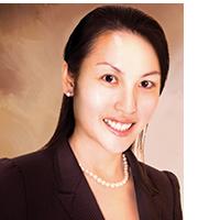 Iris Tam Profile Picture