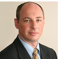 Ilya Vaysberg Profile Picture