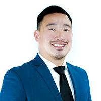 James Park Profile Picture