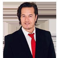 Javier Alvarez Profile Picture