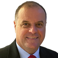 John Bacchione Profile Picture