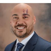 Jon Barrios Profile Picture