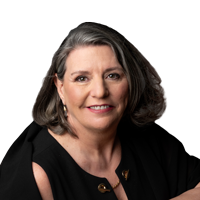 Jayne Bolton Profile Picture