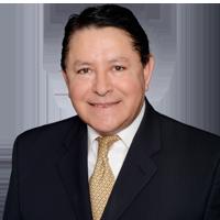 Javier Brito Profile Picture