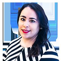 Janet Castrejon Profile Picture