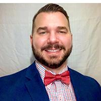 Joshua Cavanaugh Profile Picture