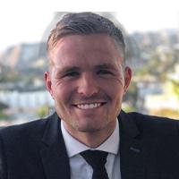 James Charlton Profile Picture