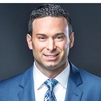 Jonathan Coccia Profile Picture