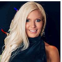 Jennifer Contella Profile Picture