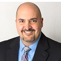 John Oliveira Profile Picture