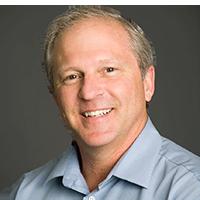 Jeff Jensen Profile Picture