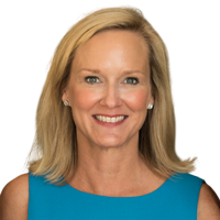 Jenny Wynn Profile Picture