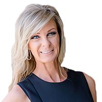 Jen Snyder Profile Picture