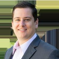 Jeff Olson Profile Picture