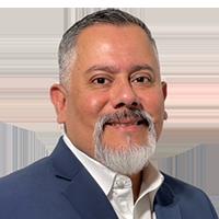 Juan Escamilla Profile Picture