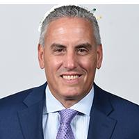 Joseph Ferraro Profile Picture