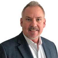 Jeff Francisco Profile Picture