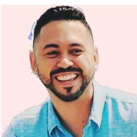 Juan Giraldo Profile Picture