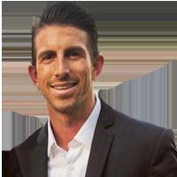 Jason Heaps Profile Picture