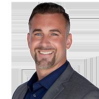 Joe Jacobs Profile Picture