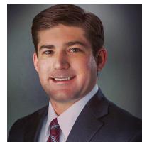 Joseph Keefer Profile Picture