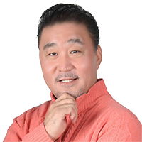Jason Kong Profile Picture