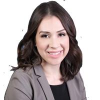Julissa Lupercio Profile Picture